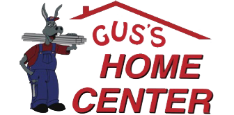 Gus's Home Center
