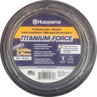 Husqvarna Titanium Force 0.095 In. x 50 Ft. Trimmer Line Image 1