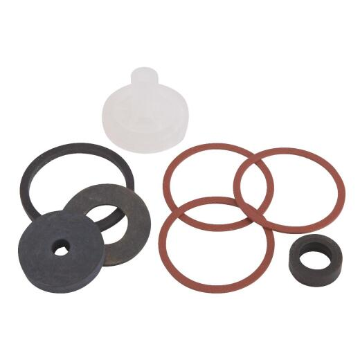 Champion 1 In. Valve Repair Kit (8-Piece)
